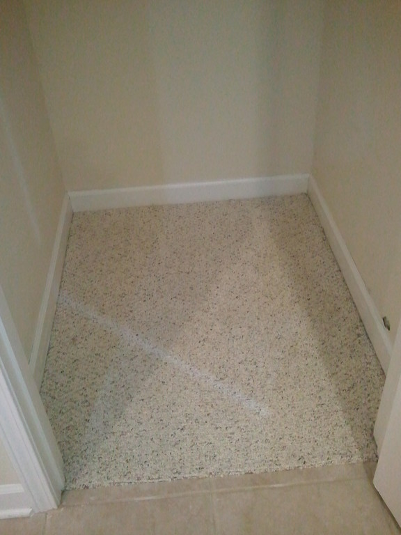 Simon Carpet Furniture Cleaning Service Mold Mildew